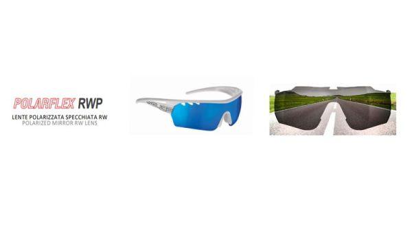 Gafas deportivas 006