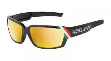 Gafas deportivas 008