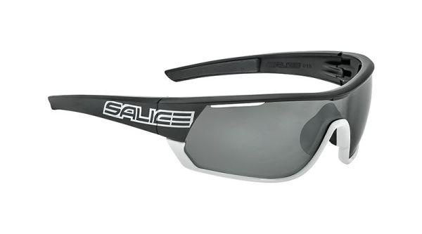 Gafas deportivas 016