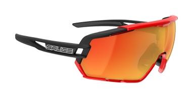 Gafas deportivas 020
