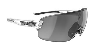 Gafas deportivas 021