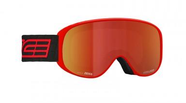 Máscara de esquí 100
