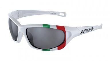 Gafas deportivas 342