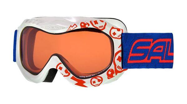 Máscara de esquí 601