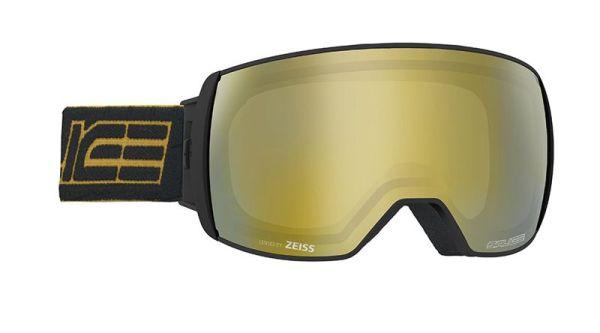 Máscara de esquí 605 OTG