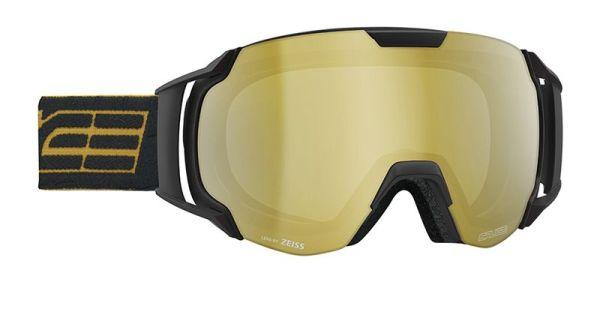 Máscara de esquí 619 OTG