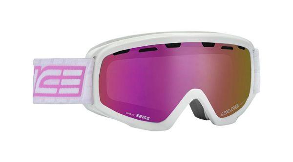 Máscara de esquí 709
