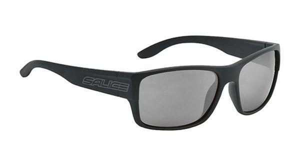 Gafas deportivas 846