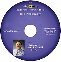 jason_carroll_phd