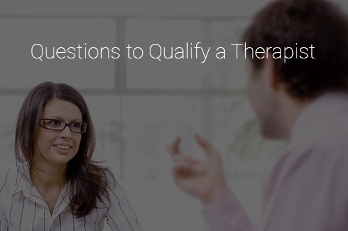 qualify-therapists