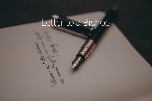 letter-to-a-bishop