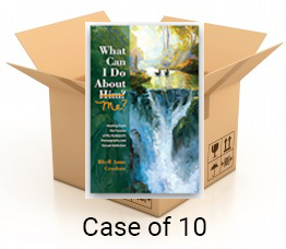 what-can-i-do-case-10
