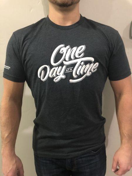 mens-salifeline-tshirt