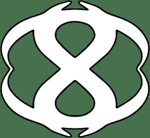 Salifex Logo