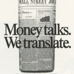 Is the Wall Street Journal Ad Convincing Enough