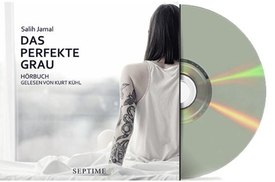 Hörbuch_CD_klein
