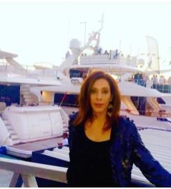 Salima Surani