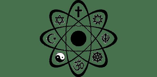 CoViD – 19 vs Les  religions