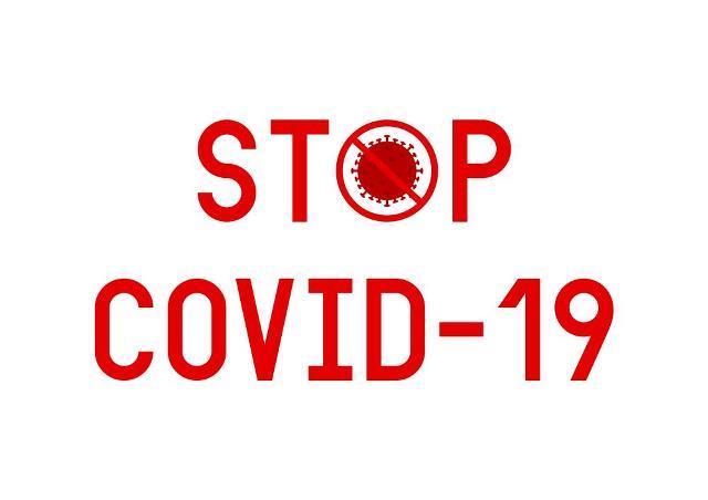 CoViD-19 – Comment la stopper ou au mieux ralentir sa propagation – Nos solutions
