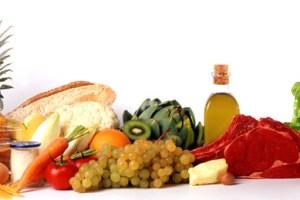 CoViD-19  vs  Alimentation de Prévention et d'Entretien