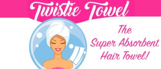 website-twistie1-2