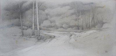 camino 29x14