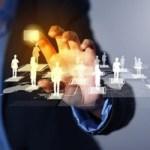 Management 3.0: Los Negocios se vuelven más Sociales
