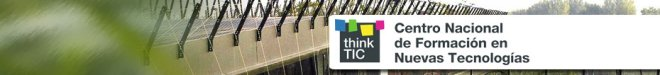 @ThinkTIC