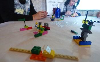 2016_01_30 TALLER LEGO Peñafiel (116)