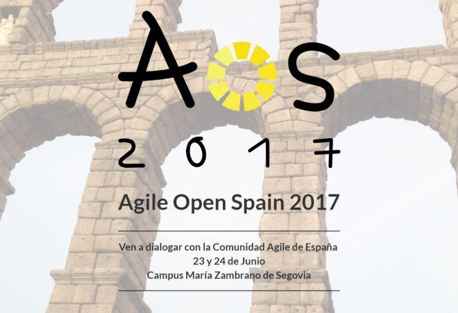 AOS2017