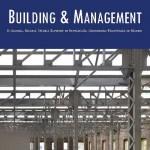 Building & Management: Last Planner System y Gestión en la Edificación