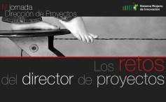 Los Restos del Director de Proyectos