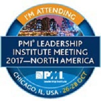 PMI LIM North America 2017