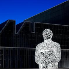 Asociación Española de Ingeniería Hoispitalaria