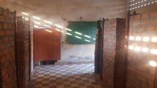 El aula cárcel