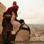 Syria responsible for gas attacks? More knee jerk one sided reporting?