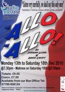 Salisbury-Studio-Theatre-Allo-Allo-Dec-2010_files-alloallo