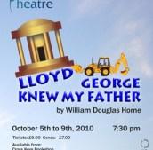 Salisbury-Studio-Theatre-Lloyd-George-Knew-My-Father-305x300