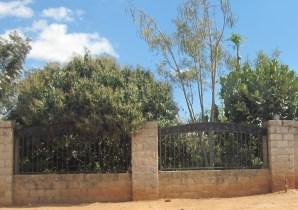 Lusaka Mtendere (1)