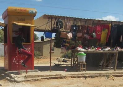 Lusaka Mtendere (3)