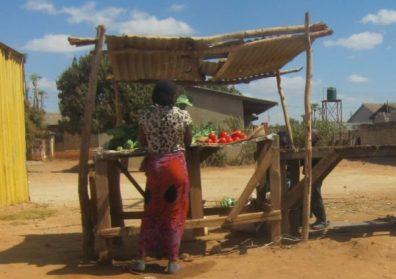Lusaka Mtendere (4)