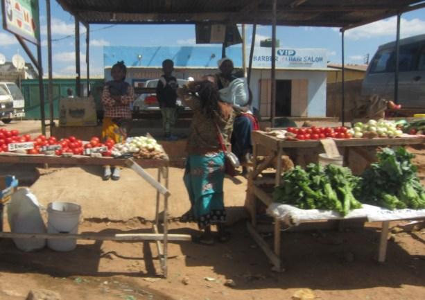 Lusaka Mtendere (6)