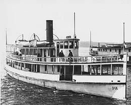 Dix_ships_maritimedisaster