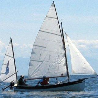 Salish Sea Small Boat Rendezvous