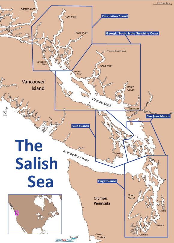 salish-sea-map2