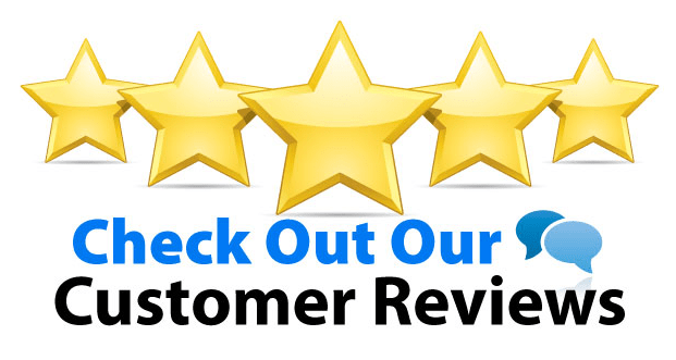 Salit Auto Customer Reviews