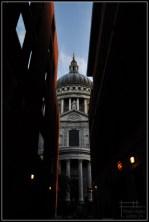 londres 2011 (6)