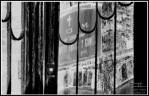 cementerio san miguel malaga 2012 (10)