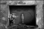 cementerio san miguel malaga 2012 (11)
