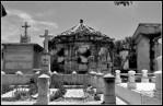 cementerio san miguel malaga 2012 (2)